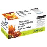 Premium Compatibles Inc. A06V333-PC Replacement Ink and Toner Cartridge for Konica Minolta Printers, Magenta by Premium