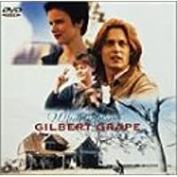 ギルバート・グレイプ ; WHAT'S EATING GILBERT GRAPE