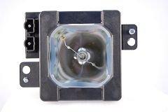 ビクター /JVC HD-52MD60  対応 汎用 交換 ランプ