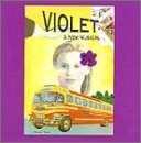 Violet (1998 Original Off-Broadway Cast)