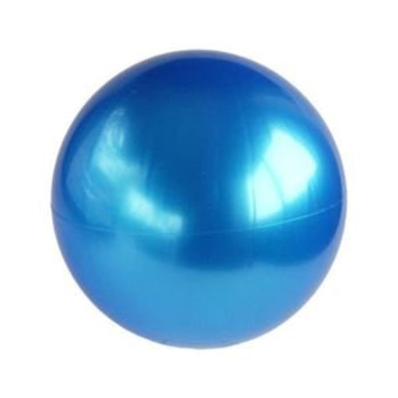 絶縁する蒸し器パールエアーボール(青) 【12個セット】 7377