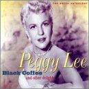 Black Coffee: Decca Anthology