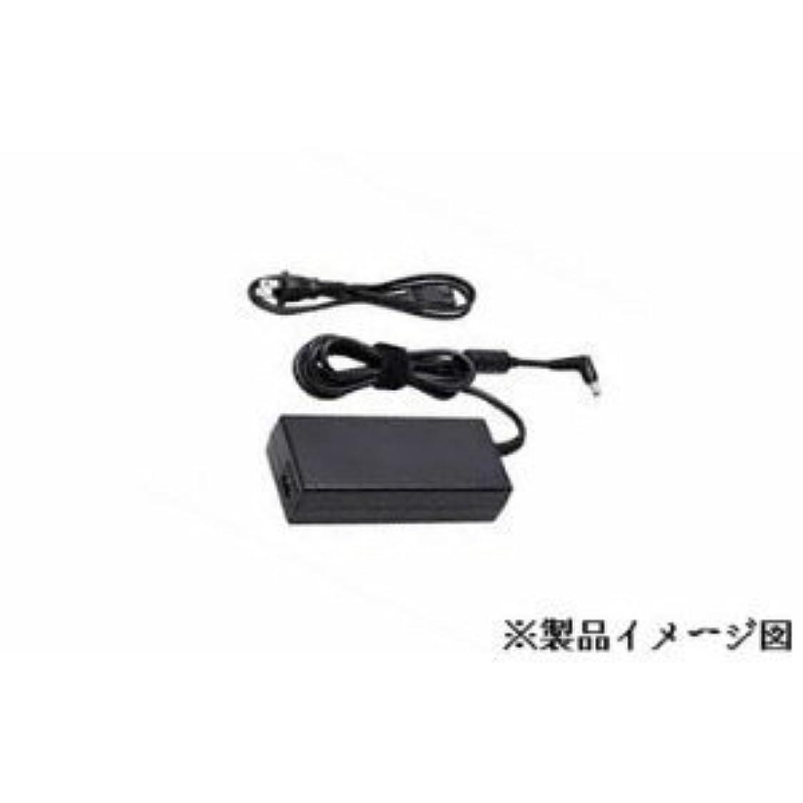 できればタイマー除去シャープ 純正品 SHARP EA-RJ2V /19V3.16A/動作保証