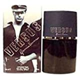 Versus (ヴエルサス) 3.4 oz (100ml)  EDT Spray by Versace for Men