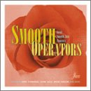 Smooth Operators-Great Smooth Jazz Moments