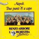 Napoli: Due Punti E a Capo