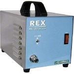 レッキス工業/REX MCオゾナイザー MC-985S(4237722) MC985S [その他] [その他]