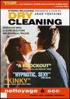 Dry Cleaning (1999) / ドライ・クリーニング  [Import] [DVD]