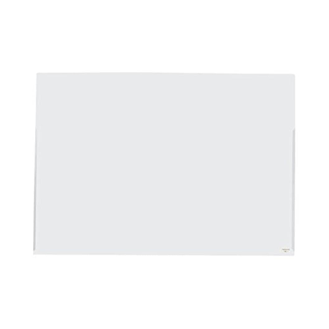 防腐剤褒賞大使館(まとめ) コクヨ 図面クリヤーホルダー(クリアホルダー)(Bタイプ) A1用 セ-F96 1セット(5枚) 【×2セット】 生活用品 インテリア 雑貨 文具 オフィス用品 製図用品 図面ケース ファイル [並行輸入品]