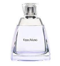 [ヴェラ ウォン] ヴェラ ウォン シアー ヴェイル 100...
