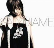 name(初回限定盤)(DVD付)の詳細を見る