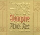 Interview With the Vampire (Anne Rice)