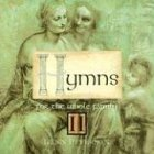 Hymns for the Whole Family II