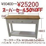 ワーク テーブル fs2gm