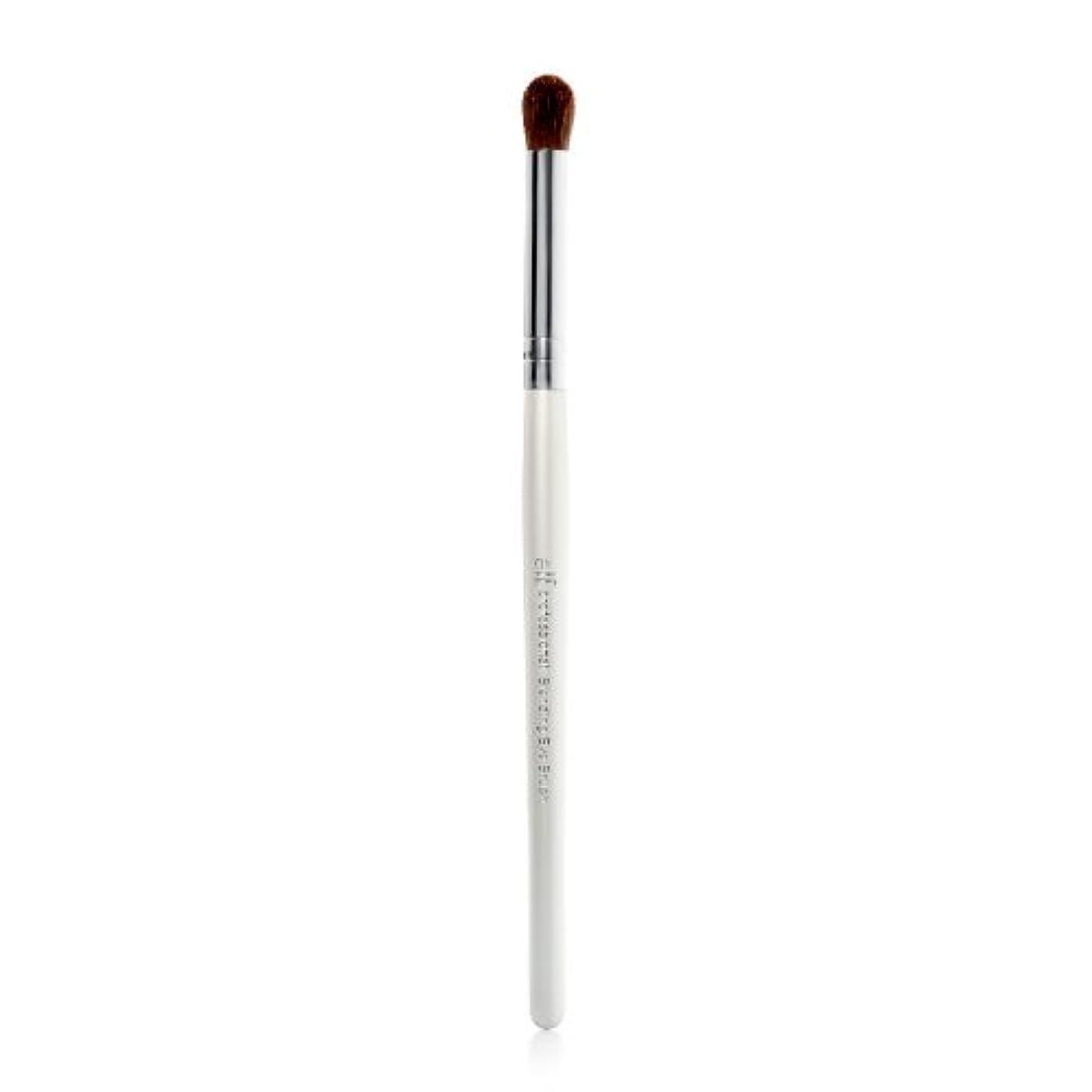 優しいすり減るアルミニウム(3 Pack) e.l.f. Essential Blending Eye Brush - EF1803 (並行輸入品)