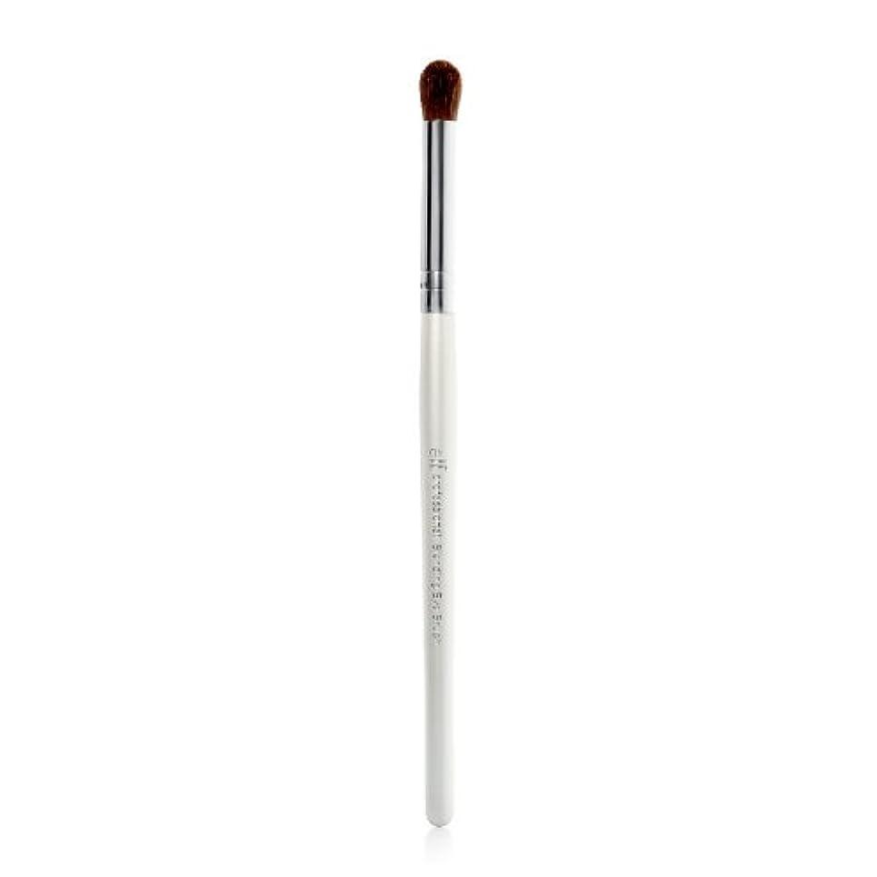 オーナメント皮枯渇(3 Pack) e.l.f. Essential Blending Eye Brush - EF1803 (並行輸入品)