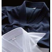 剣道衣 フィールドセンサー剣衣 TORAY 白 3号 Z-201