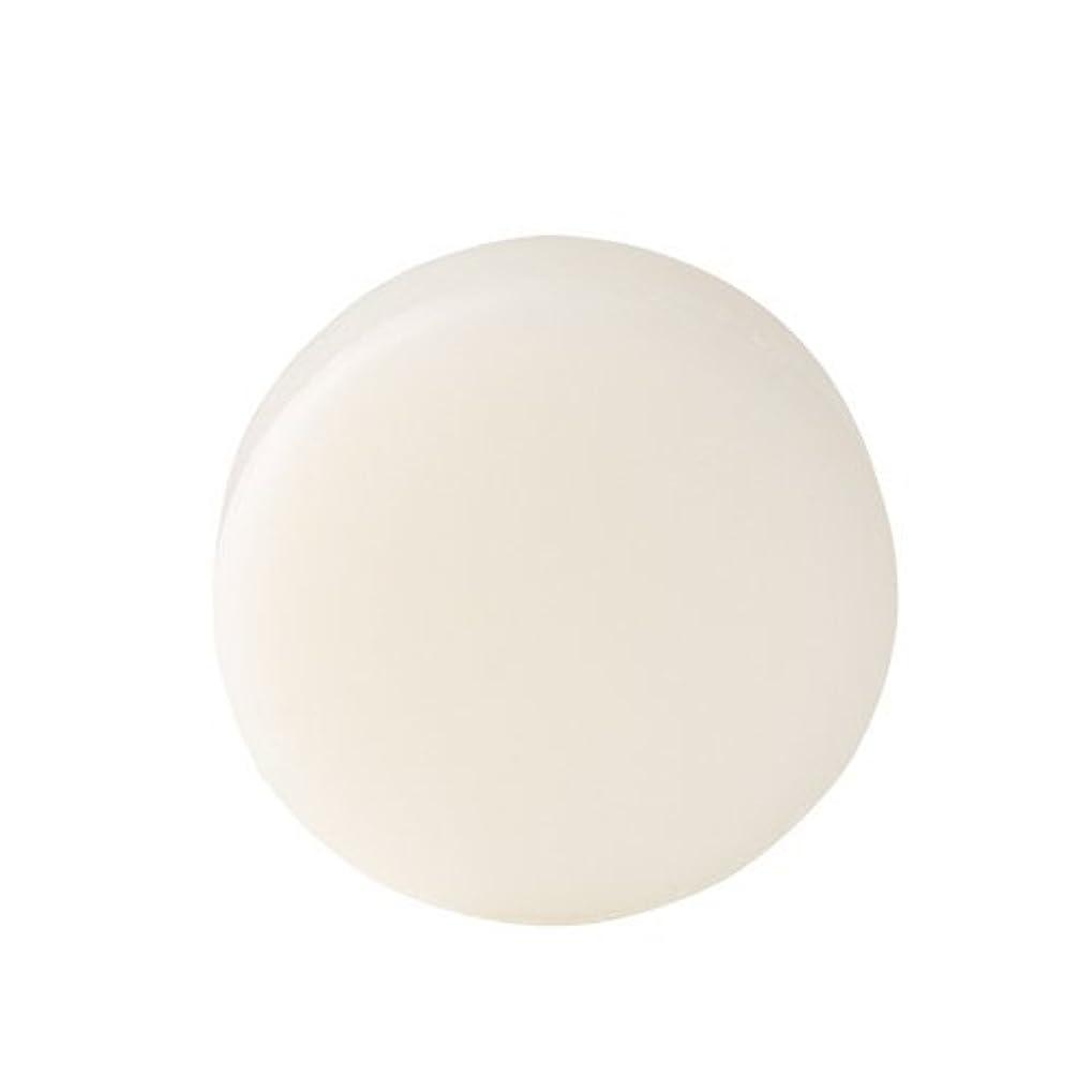 濃度レイハンカチイデアアクト クレイC-Iソープ(洗顔ソープ)