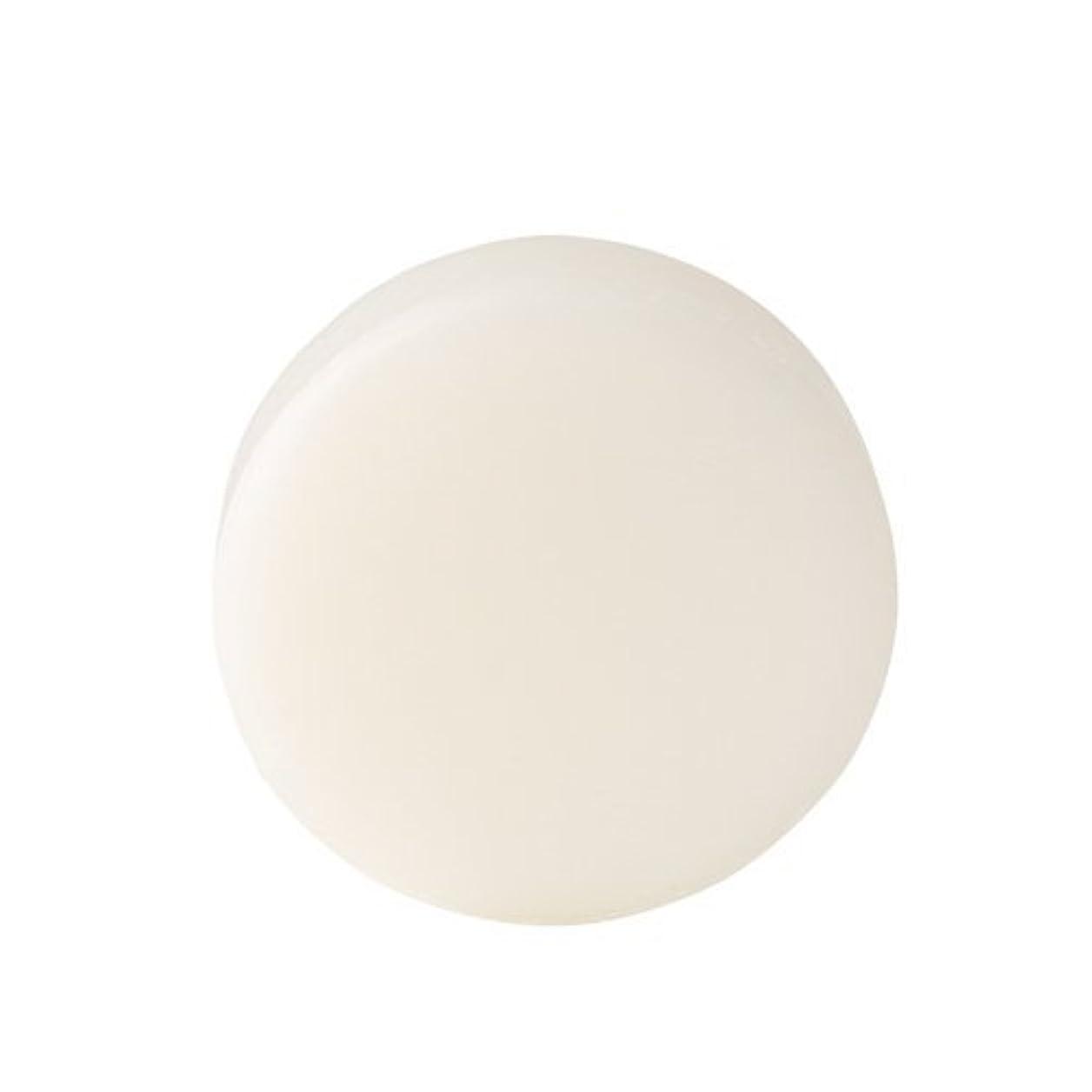 オアシストチの実の木認可イデアアクト クレイC-Iソープ(洗顔ソープ)