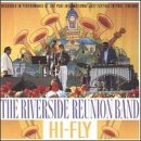 Hi-Fly by Riverside Reunion Band (1994-11-04)