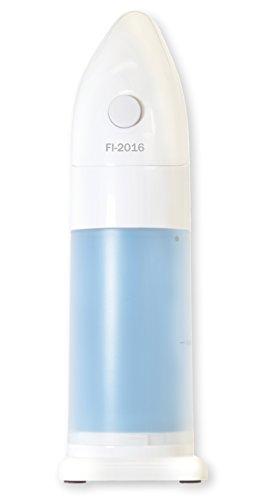 FUKAI 電動かき氷器 ハンディタイプ FI-2016