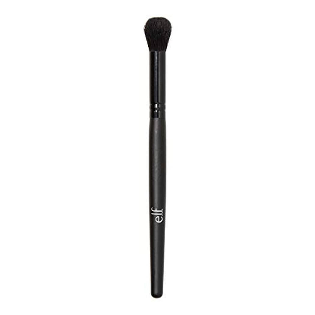 ホバート戦い洋服e.l.f. Studio Flawless Concealer Brush Flawless Concealer Brush (並行輸入品)