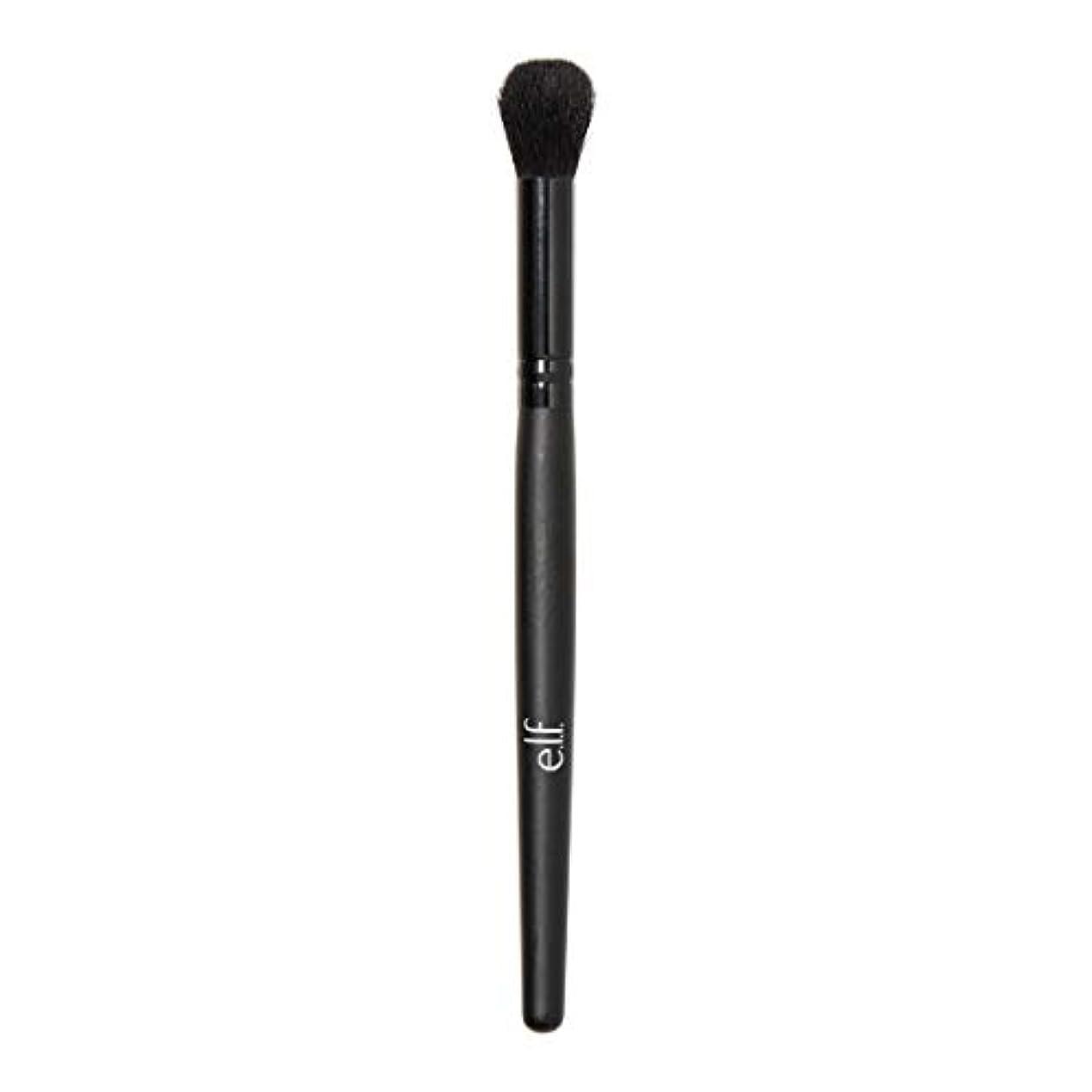 スーパーボアジャンクe.l.f. Studio Flawless Concealer Brush Flawless Concealer Brush (並行輸入品)