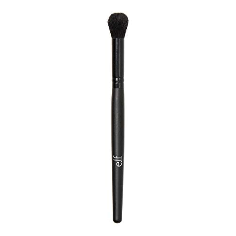 ライブ結婚式端e.l.f. Studio Flawless Concealer Brush Flawless Concealer Brush (並行輸入品)