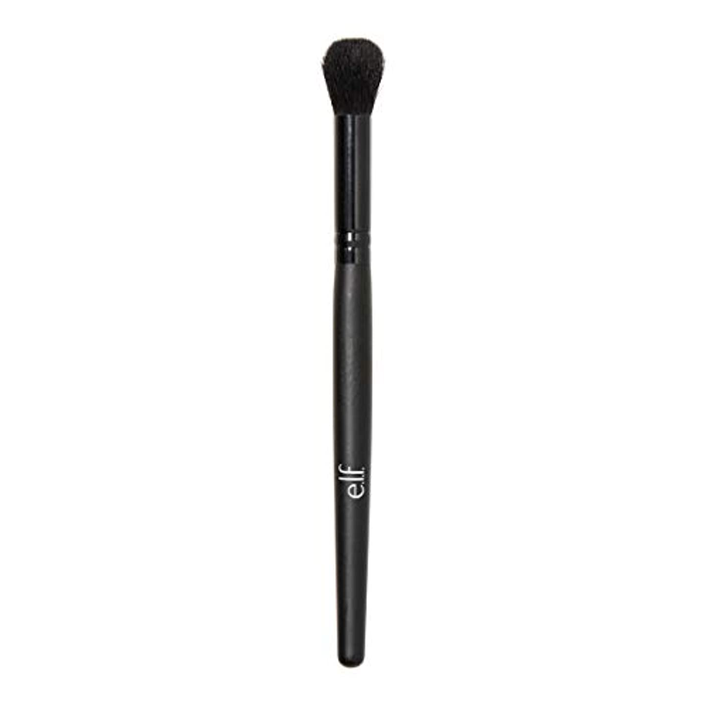 知的実質的に否認するe.l.f. Studio Flawless Concealer Brush Flawless Concealer Brush (並行輸入品)