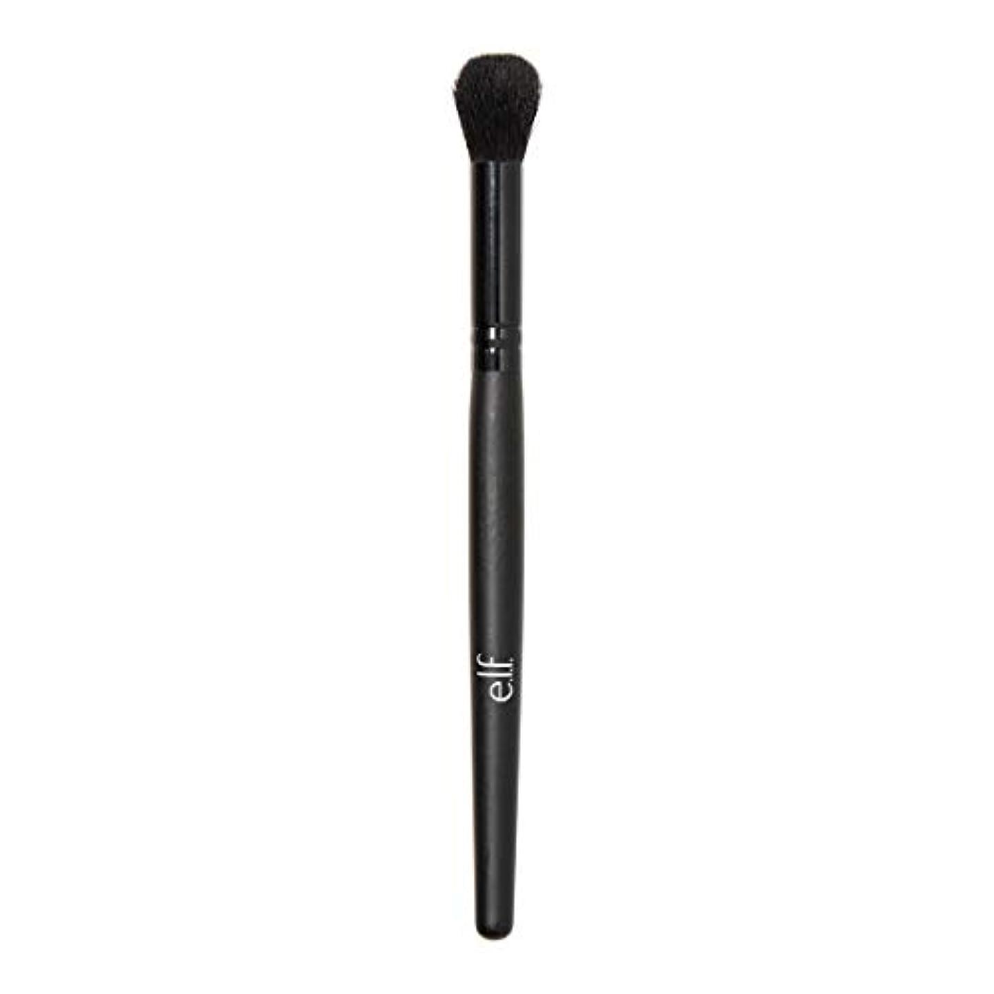 主人スライム生産性e.l.f. Studio Flawless Concealer Brush Flawless Concealer Brush (並行輸入品)
