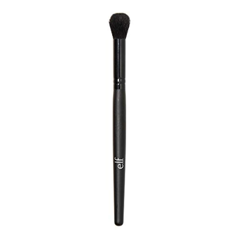 司令官貧しい米ドルe.l.f. Studio Flawless Concealer Brush Flawless Concealer Brush (並行輸入品)