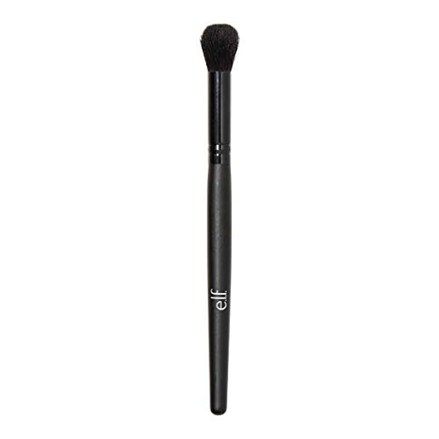 ワゴン省略するそれにもかかわらずe.l.f. Studio Flawless Concealer Brush Flawless Concealer Brush (並行輸入品)