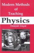 Modern Methods of Teaching Physics