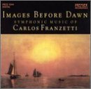 La Damnation De Faust by H. Berlioz