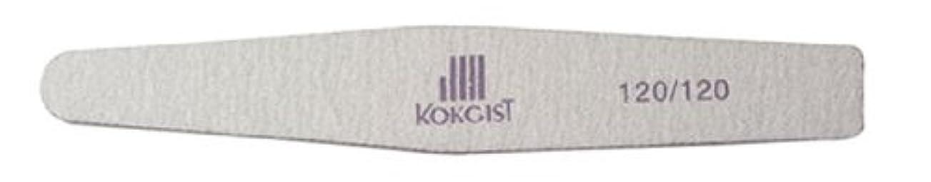 サークルデザイナー謝罪するKOKOIST(ココイスト) <BR>ダイヤモンドファイルシルバー 120/120