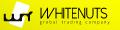 株式会社ホワイトナッツ