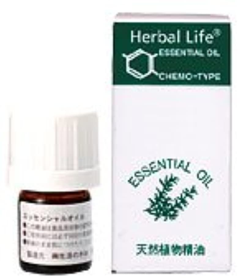 松の木メドレーフェローシップ生活の木 キャロットシード3ml[エッセンシャルオイル/精油]