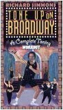 Richard Simmons Tone Up On Broadway: A Complete Toning Workout [並行輸入品]