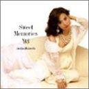 Sweet Memories 93 by Seiko Matsuda