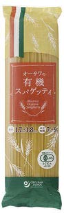 オーサワのやきそば(蒸し麺) 150g×6個          JAN:4932828004051