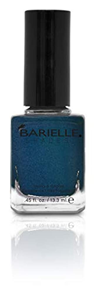 BARIELLE バリエル スカイ リミット 13.3ml Sky's The Limit 5230 New York 【正規輸入店】