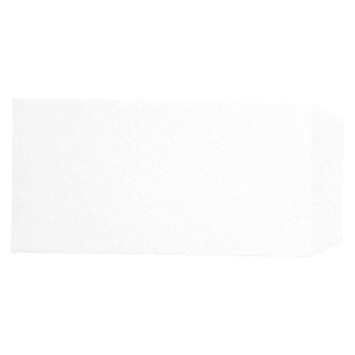 寿堂紙製品 レーザー&インクジェット両用封筒長3 白 31781 00024063