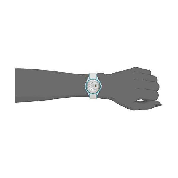 [カクタス]CACTUS キッズ腕時計 10気...の紹介画像3