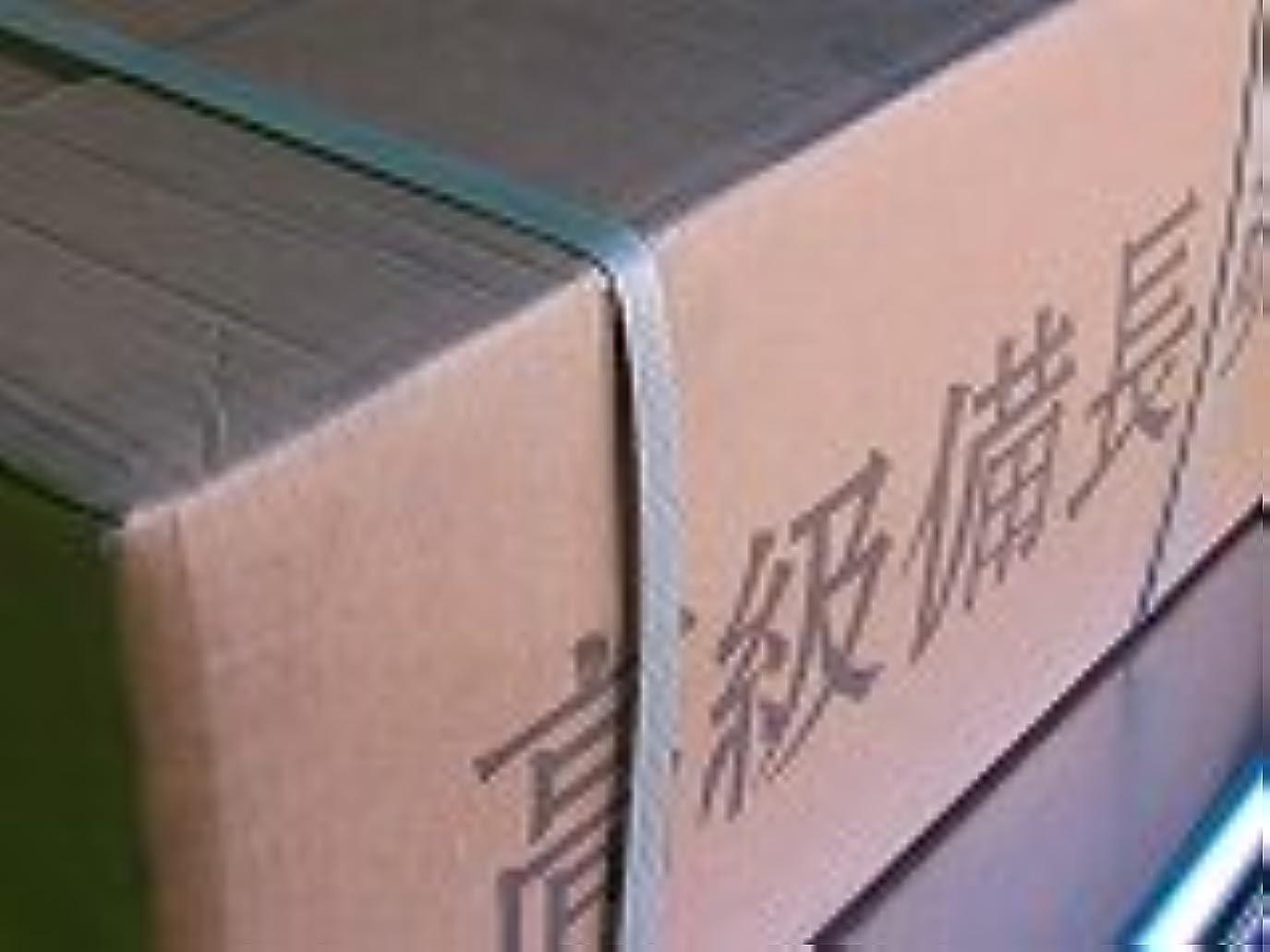 パンチ信頼組み立てる中国備長炭 徳割大15㎏x2箱 30㎏ 5~10cm 直5㎝前後