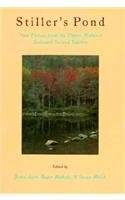Stiller's Pond: New Fiction from the Upper Midwest