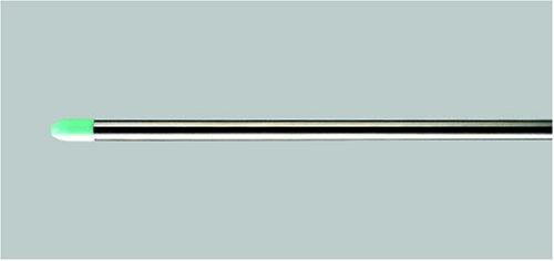 ステンレス 物干し竿 3.3m CM-33