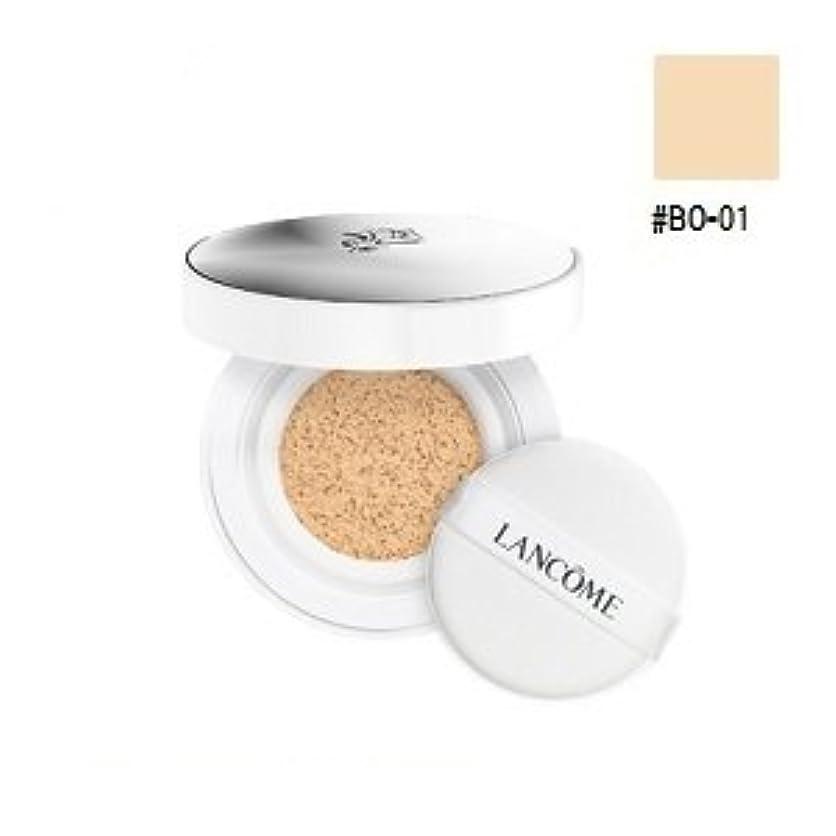 ランコム ブランエクスペール クッションコンパクト L #BO-01 14g SPF29/PA+++ レフィル