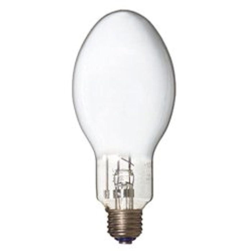 ボタンのり傀儡岩崎 BHF200V/220V250W セルフバラスト水銀ランプ 蛍光形 屋内用
