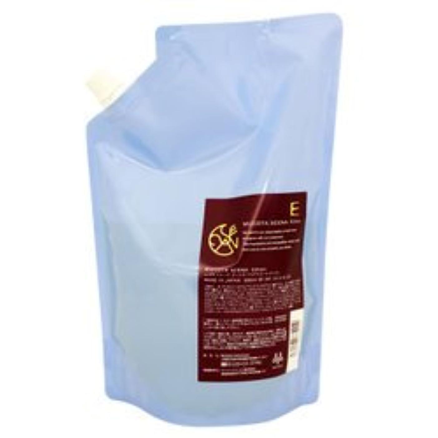 関数空の小麦粉【X3個セット】 ムコタ シェーナ エートス ヘアトリートメント 800ml 詰替え用