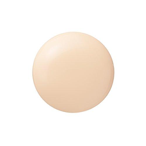 ナチュラグラッセ メイクアップクリームN 02 (ナチュラルベージュ) 30g 化粧下地 SPF44 PA+++